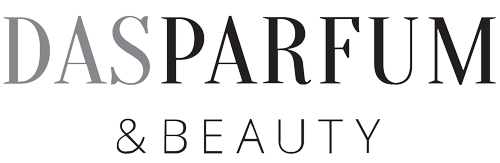 Parfum & Beauty Logo