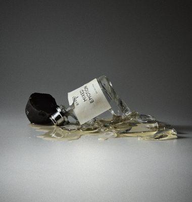 MIXED EMOTIONS – der neue Luxusduft der Nischenmarke BYREDO läutet gute Zeiten ein